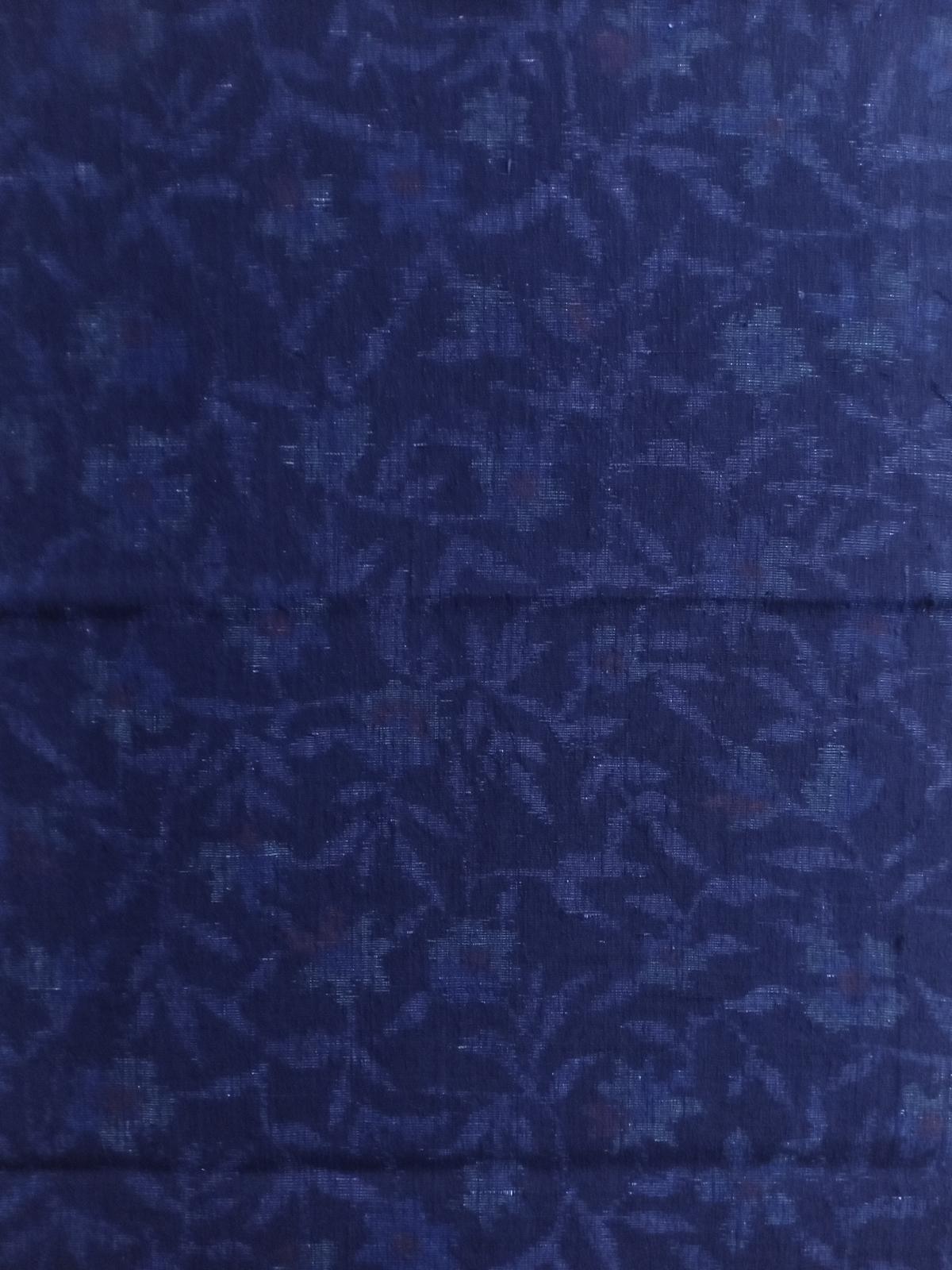 f:id:uribouwataru:20210525052449j:plain