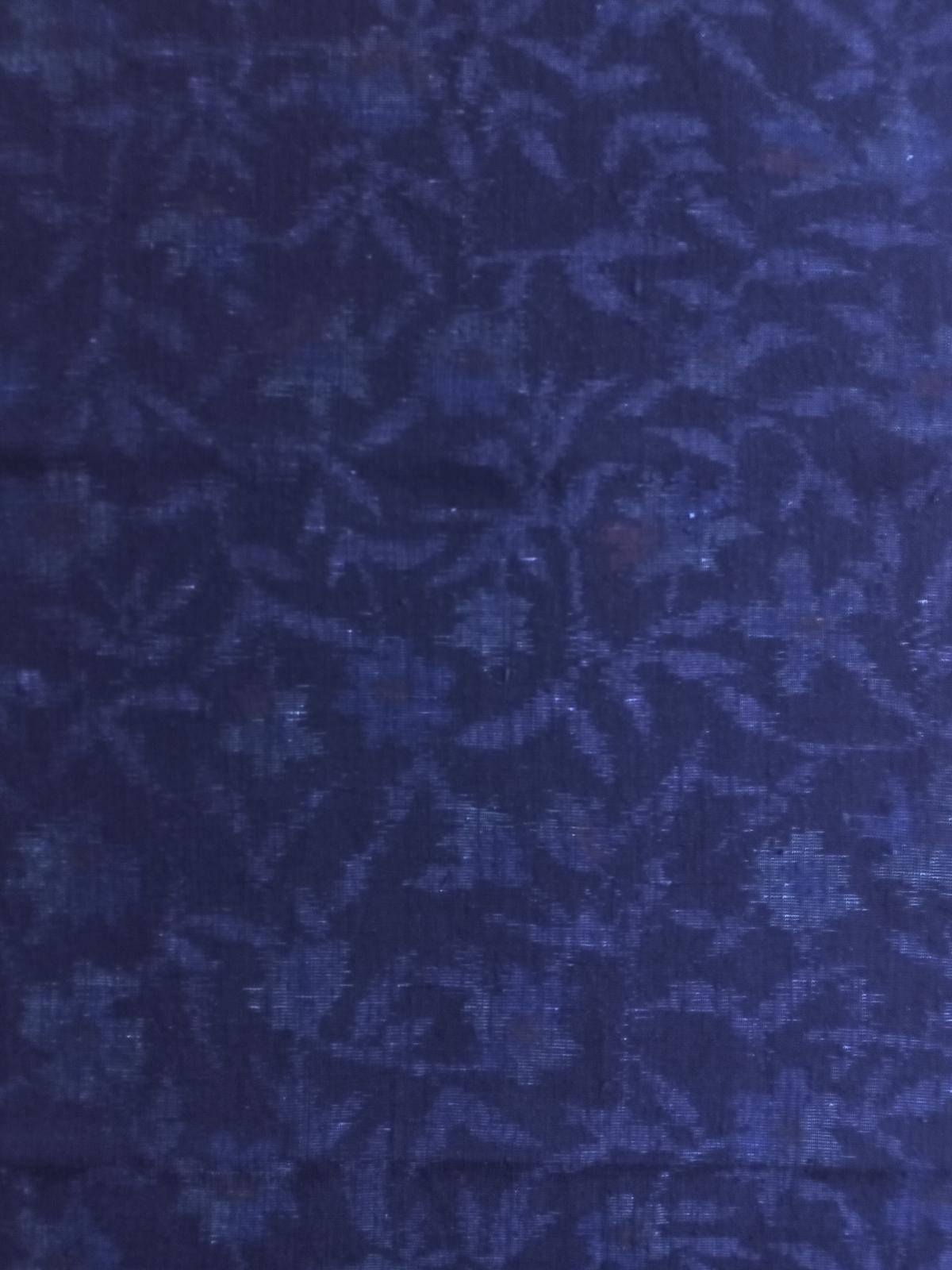 f:id:uribouwataru:20210525052517j:plain