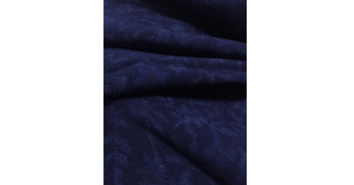 f:id:uribouwataru:20210525060121p:plain