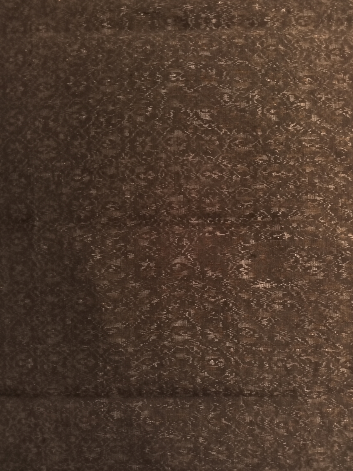 f:id:uribouwataru:20210530132054j:plain