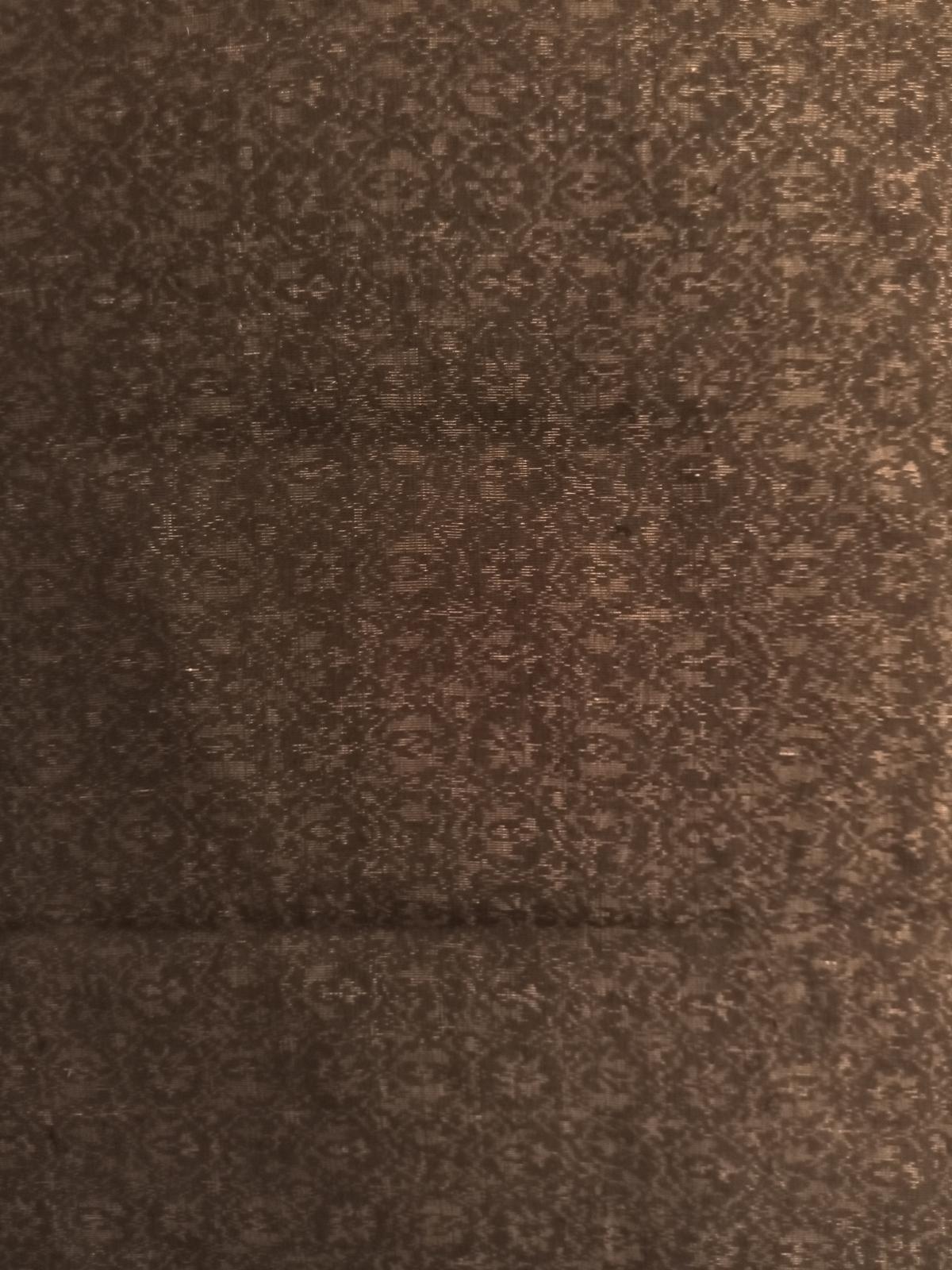 f:id:uribouwataru:20210530132109j:plain
