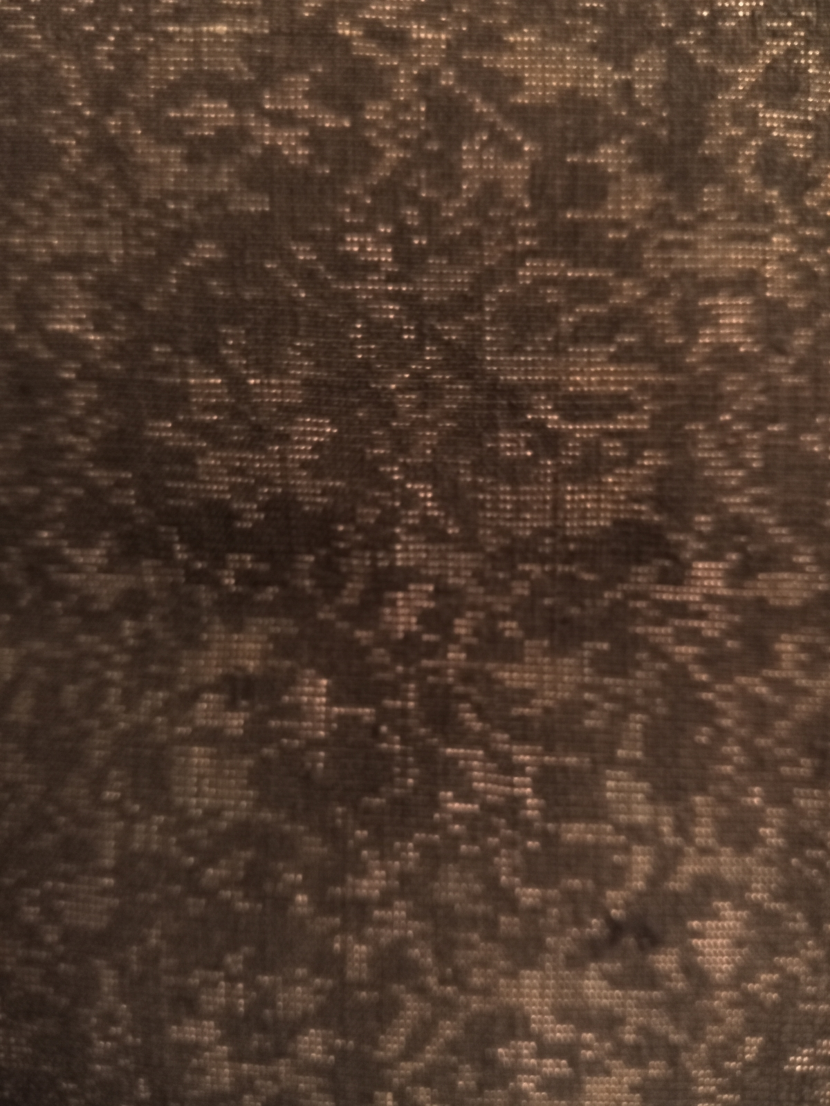 f:id:uribouwataru:20210530132123j:plain