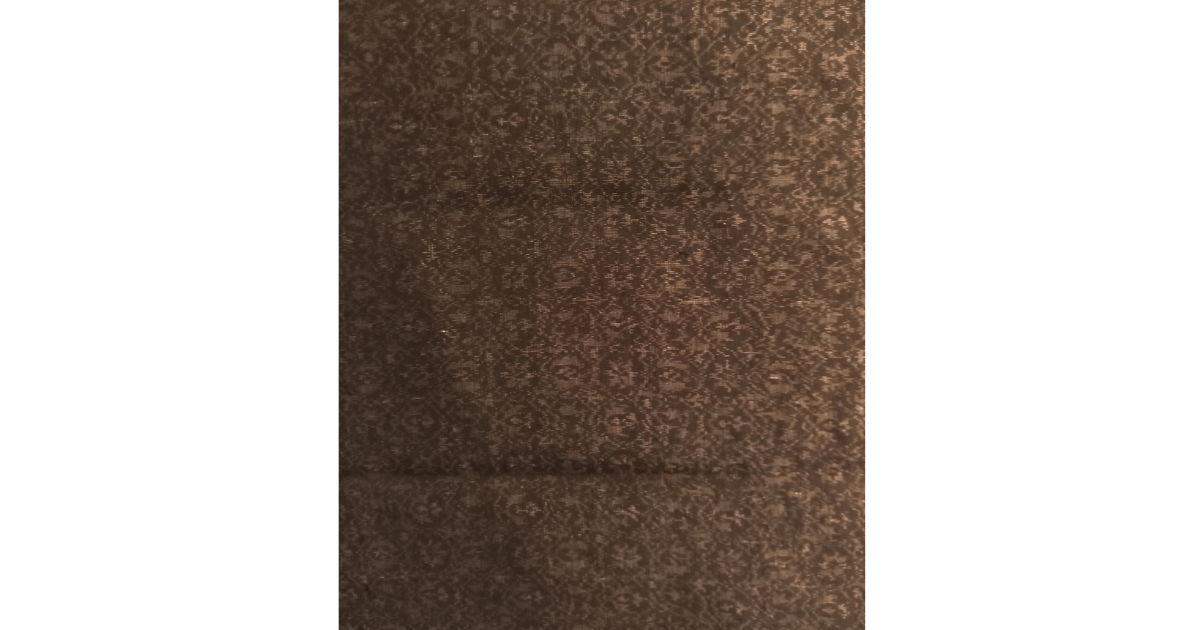 f:id:uribouwataru:20210530145111p:plain