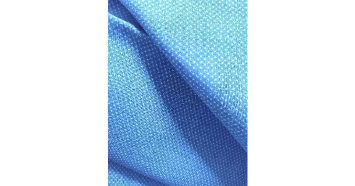 f:id:uribouwataru:20210605121302p:plain