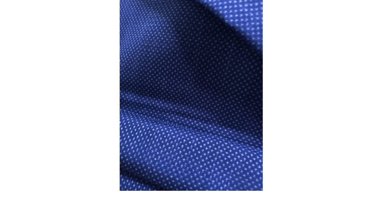 f:id:uribouwataru:20210605130021p:plain