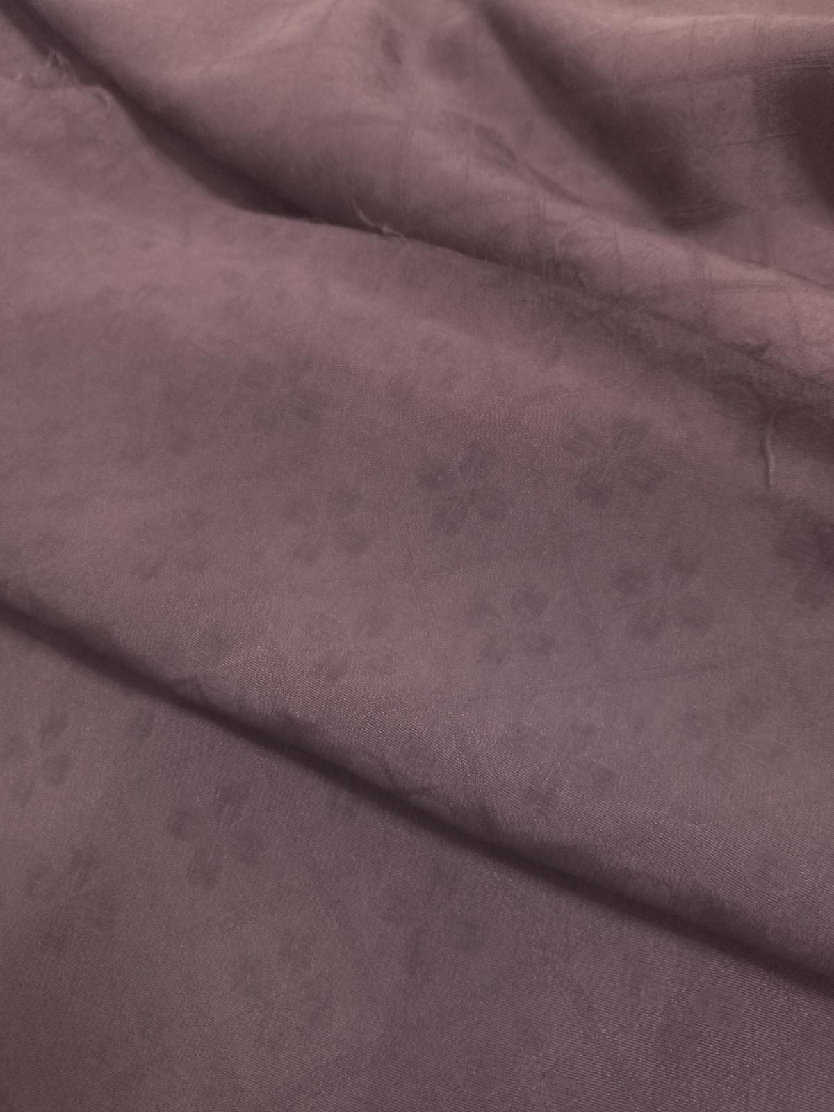 f:id:uribouwataru:20210627084811j:plain