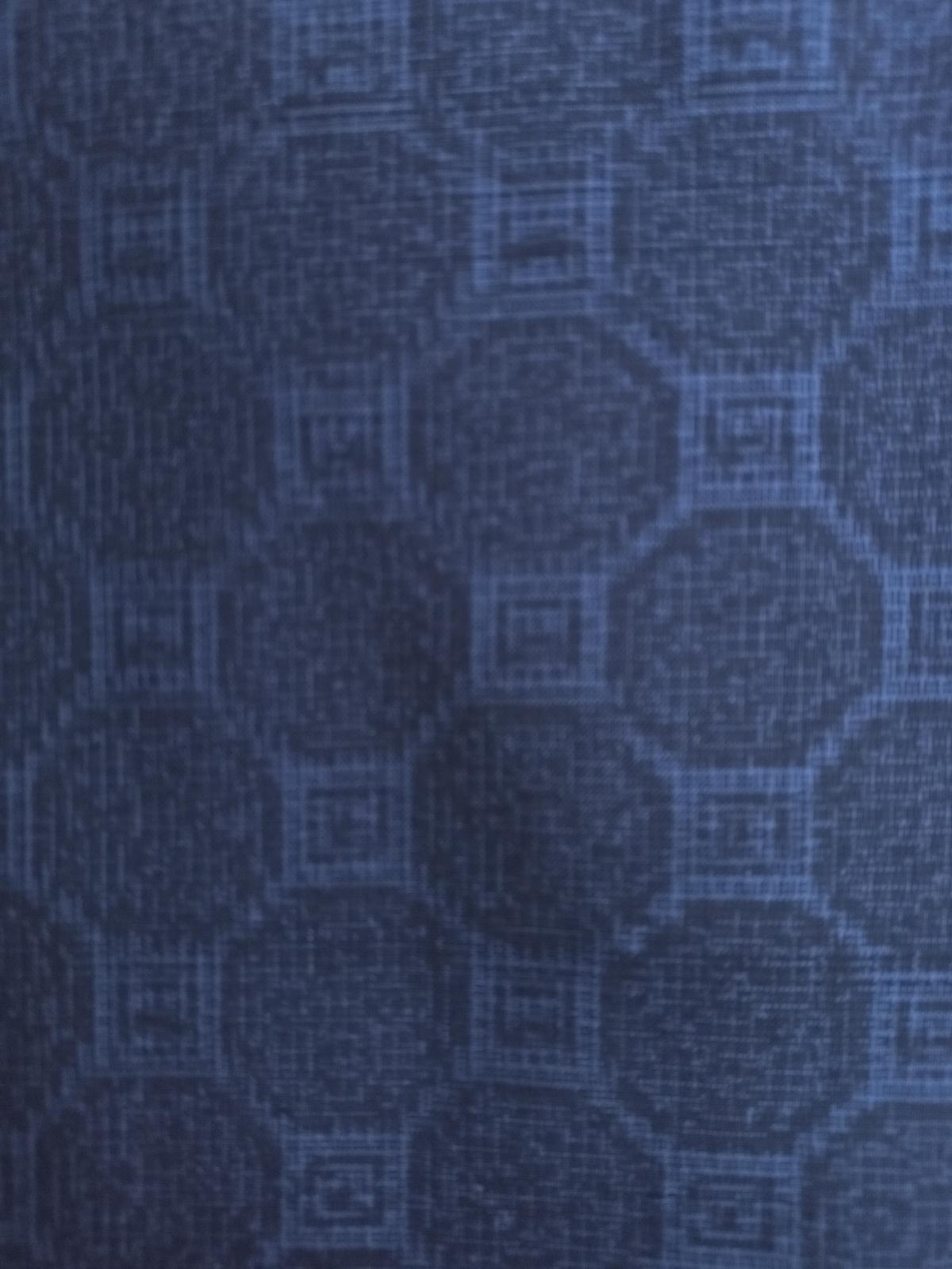 f:id:uribouwataru:20210627084925j:plain