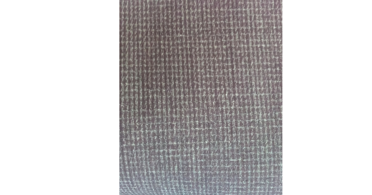 f:id:uribouwataru:20210628102040p:plain