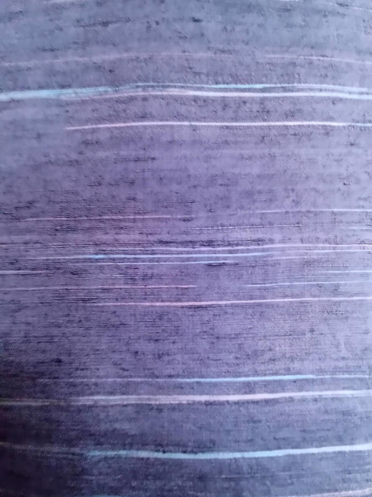f:id:uribouwataru:20210718160152j:plain