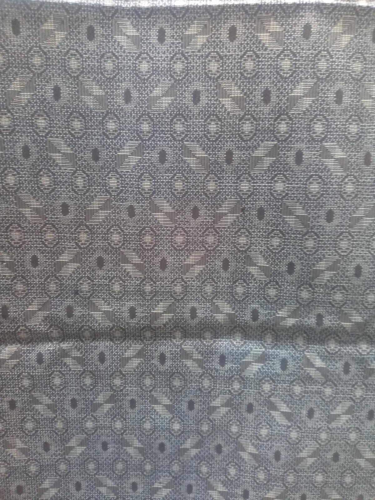 f:id:uribouwataru:20210815105839j:plain