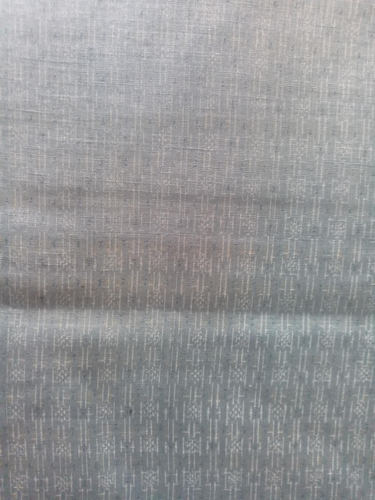 f:id:uribouwataru:20210815110222j:plain