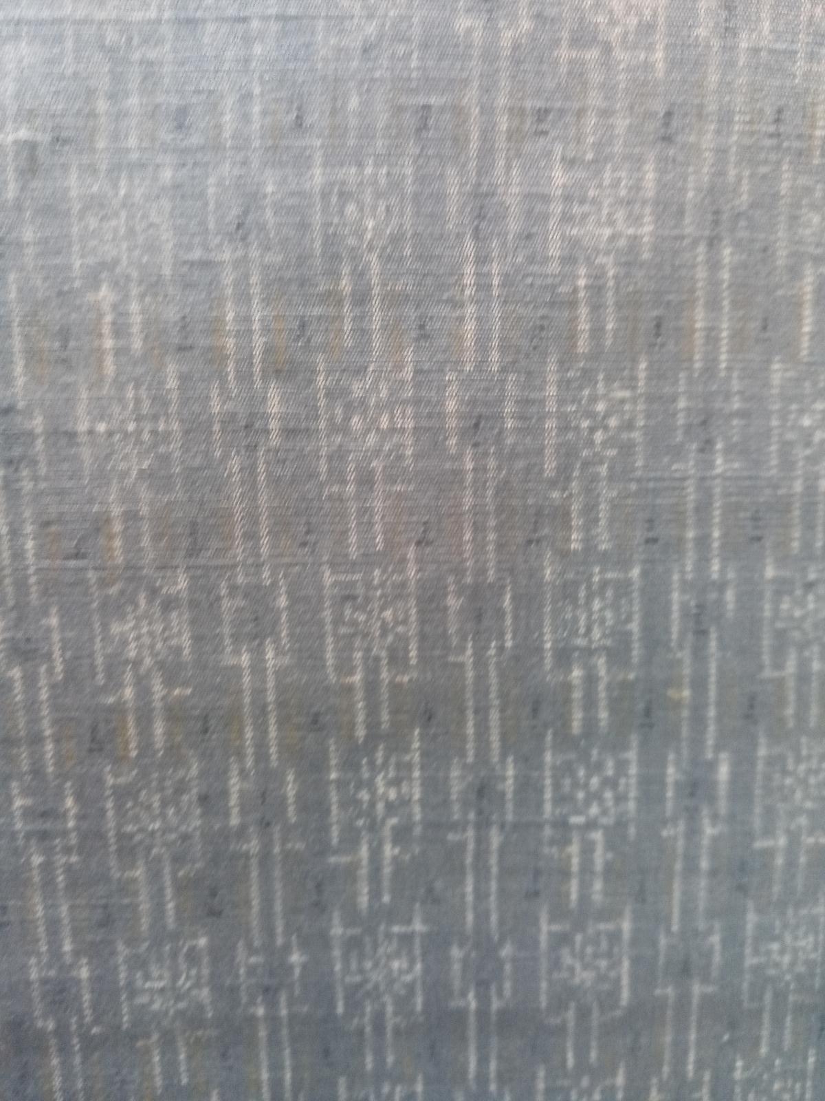 f:id:uribouwataru:20210815110250j:plain