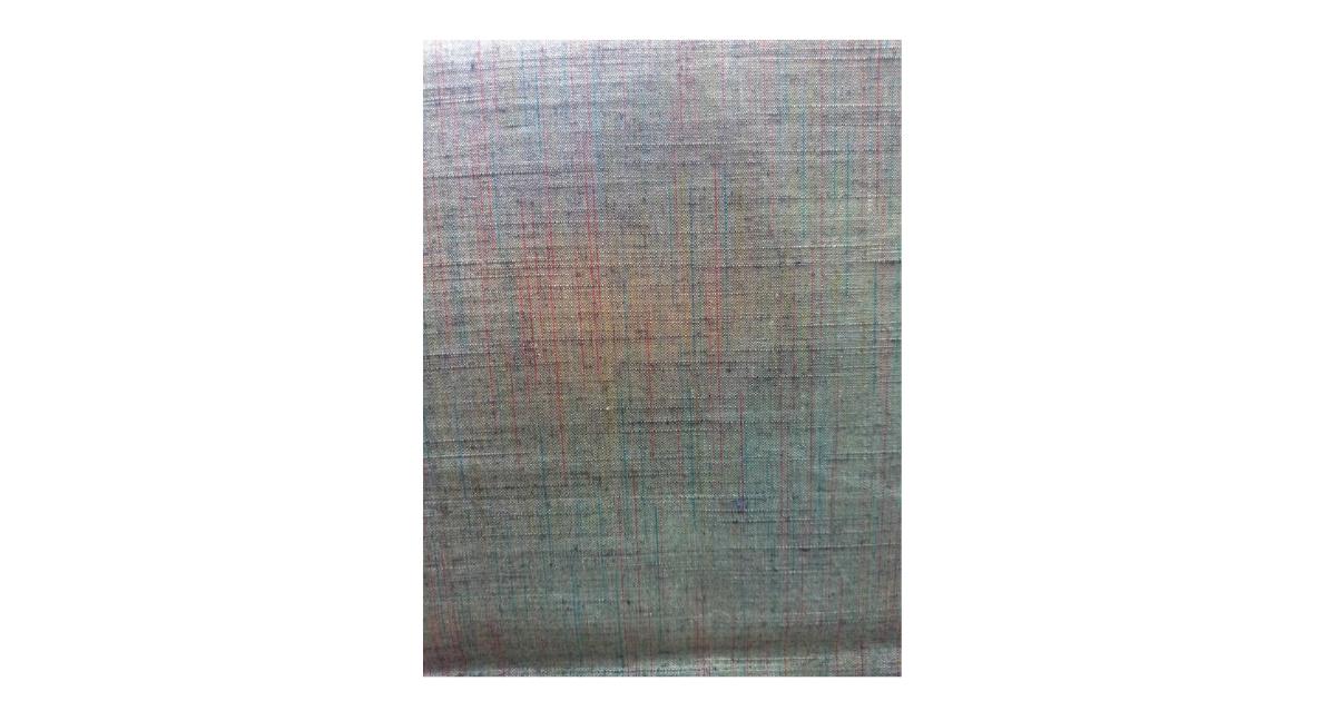 f:id:uribouwataru:20210815150546p:plain