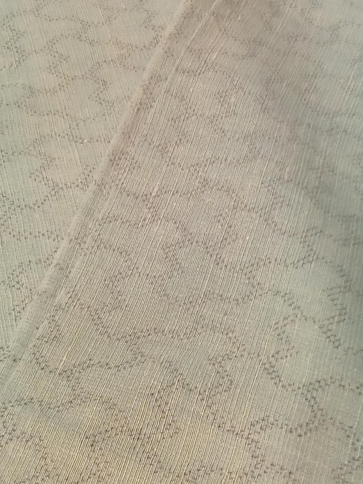 f:id:uribouwataru:20210827002005j:plain