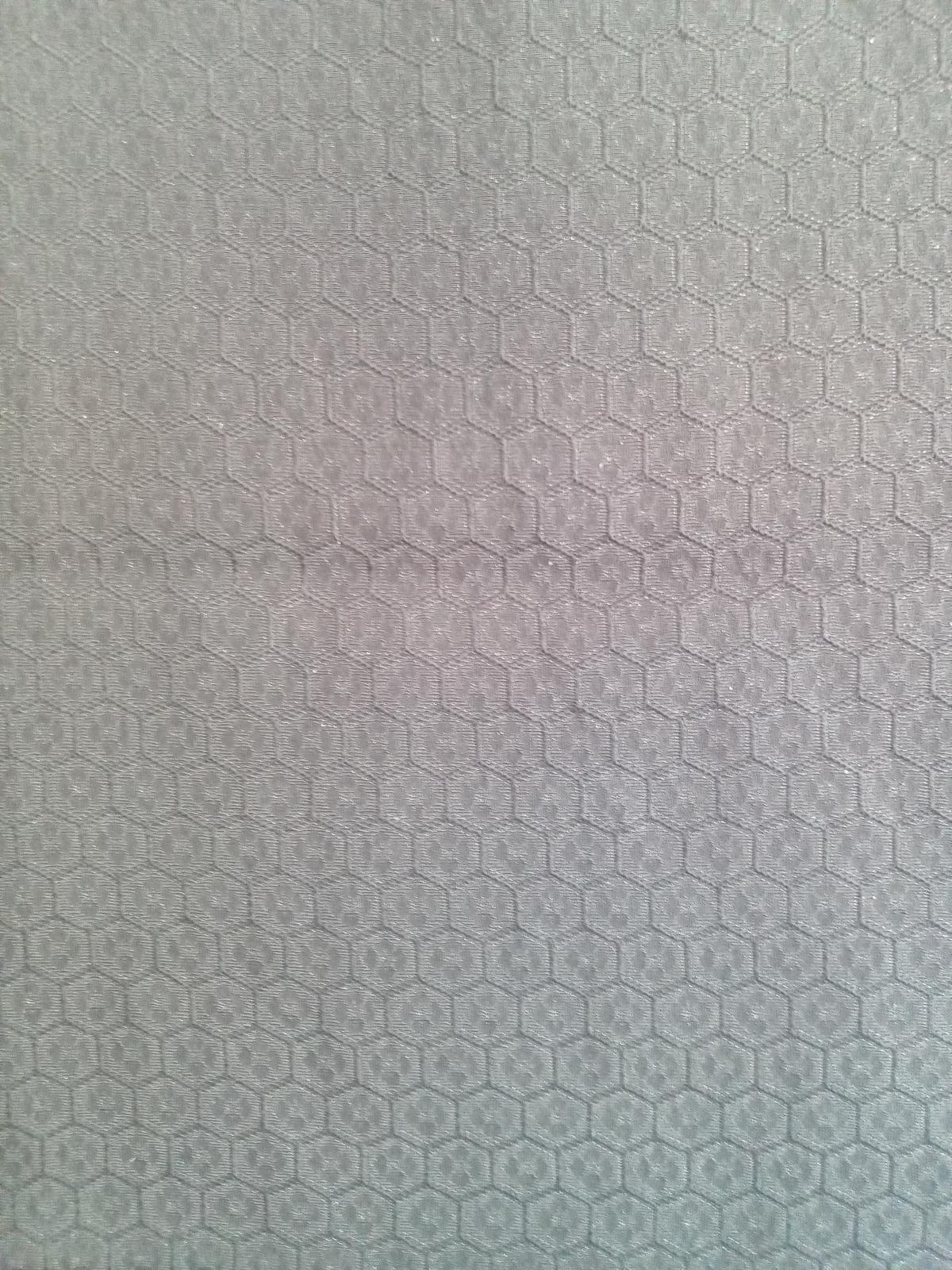 f:id:uribouwataru:20210909113006j:plain