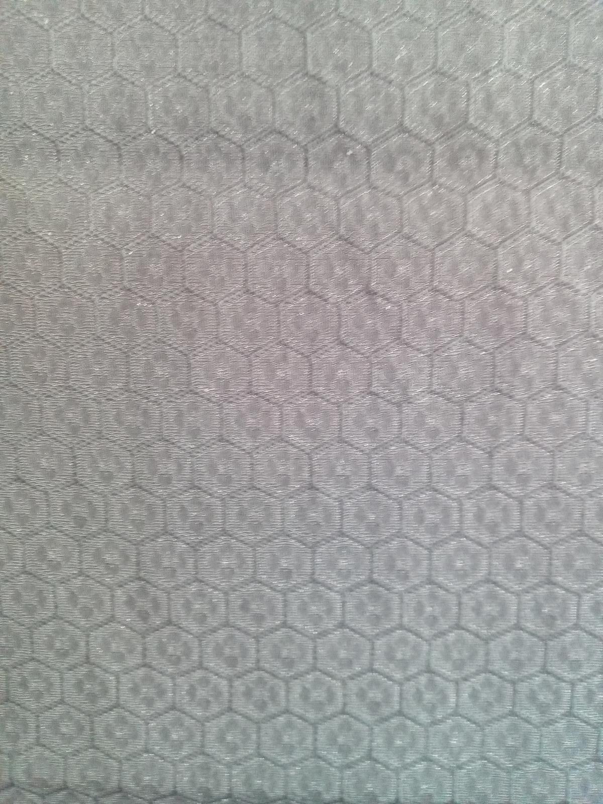 f:id:uribouwataru:20210909113017j:plain
