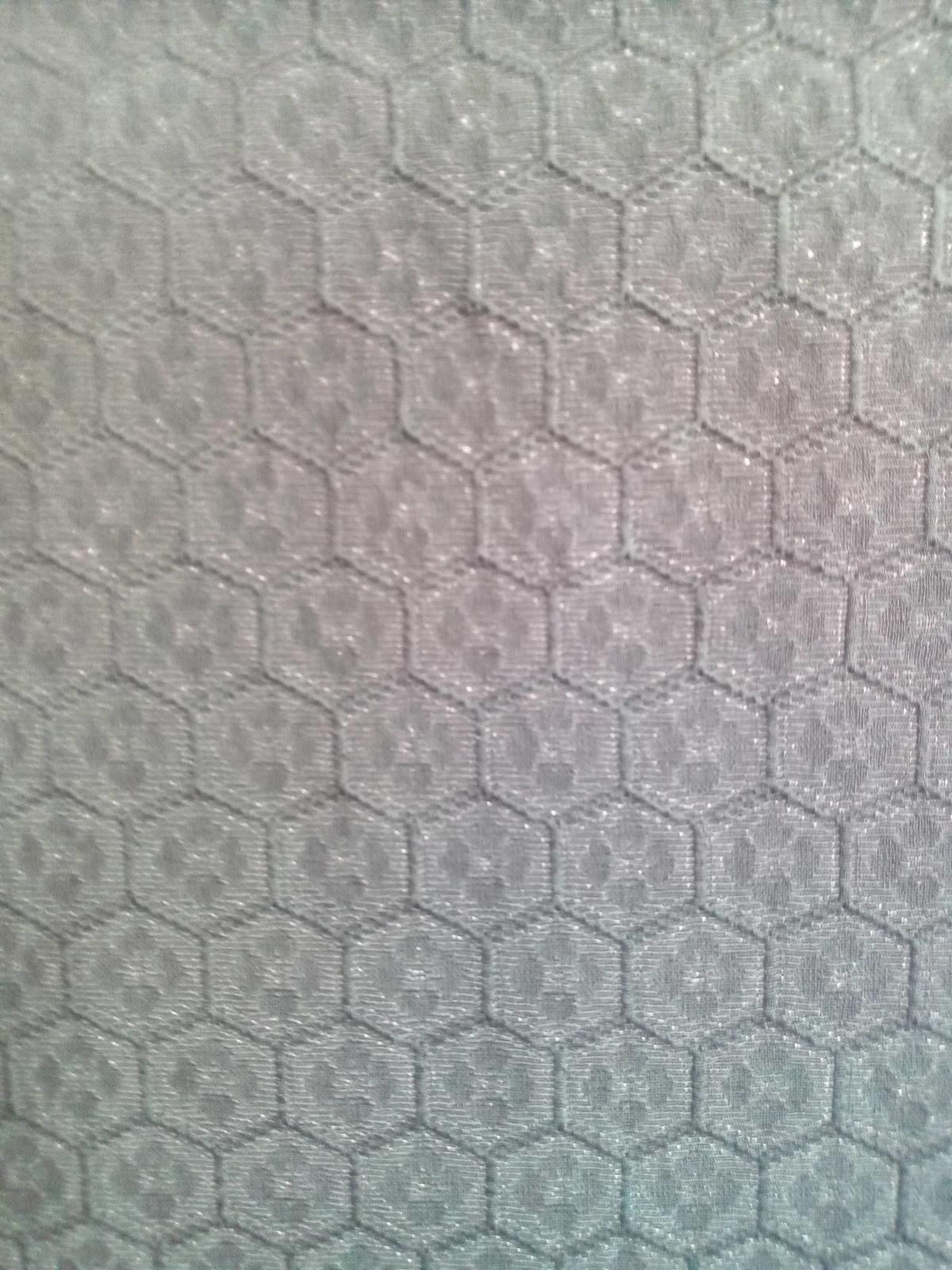 f:id:uribouwataru:20210909113029j:plain