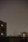 [2017年09月07日][東京タワー][秋雨]