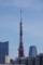 [2017年09月18日][東京タワー][秋晴れ]