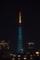[2018年05月19日][東京タワー][ダイヤモンドヴェール]