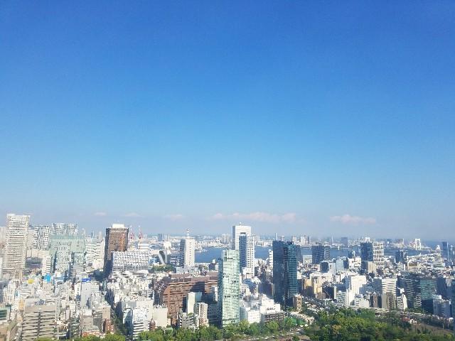 f:id:urimajiro_o:20170522174147j:image