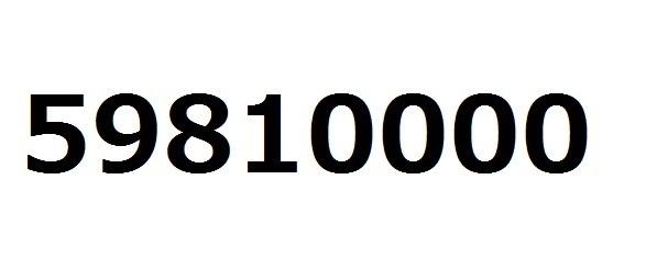 f:id:uriuribou:20170512230602j:plain