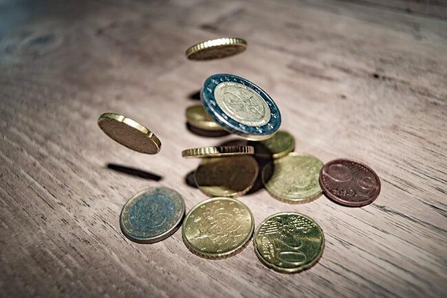 マイルをanaスカイコインへ交換