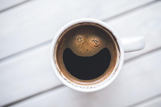 sfc修行中のanaとコーヒ事件