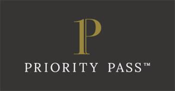 プライオリティパス・ロゴ