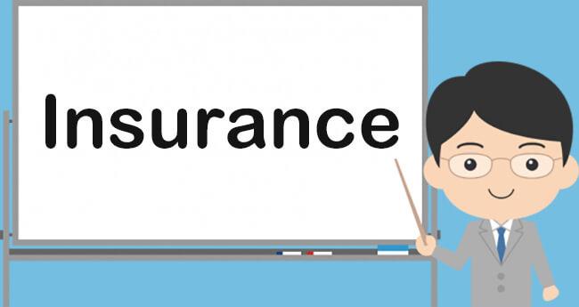 anavisaプラチナの付帯保険