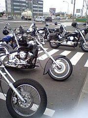 f:id:urncus:20080420113602j:image