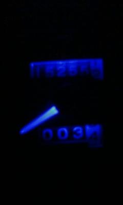f:id:urncus:20100628195052j:image