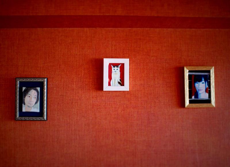 f:id:uronnaneko:20111125151333j:image