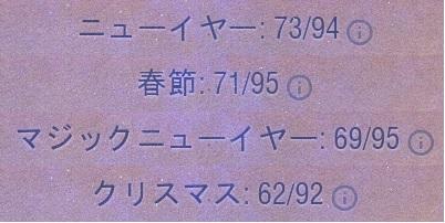 f:id:uroong_t:20191222225258j:plain