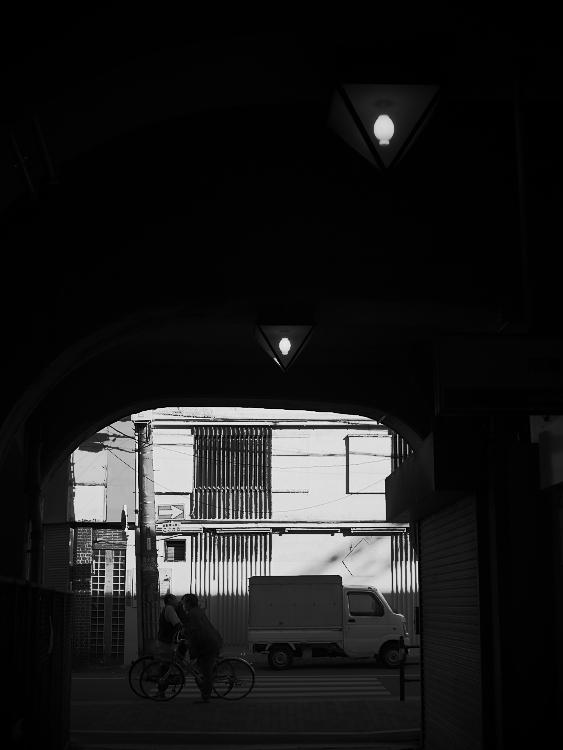f:id:urotsukiki:20181118225311j:plain