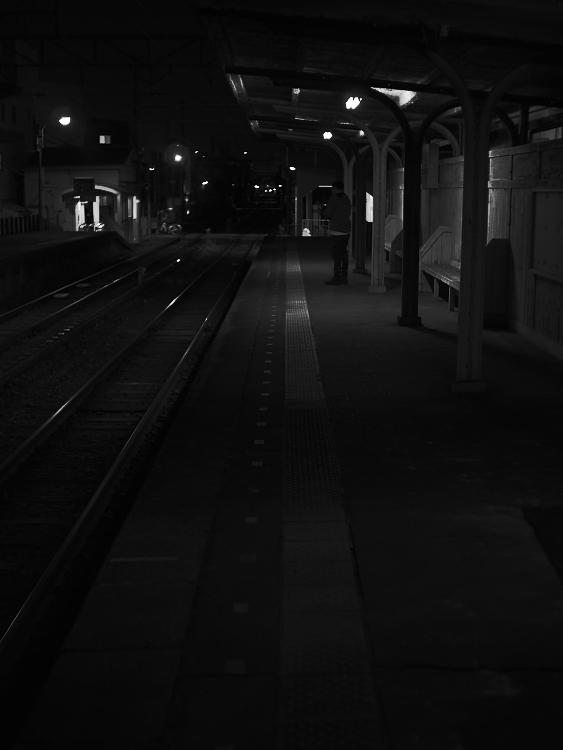 f:id:urotsukiki:20181118225734j:plain