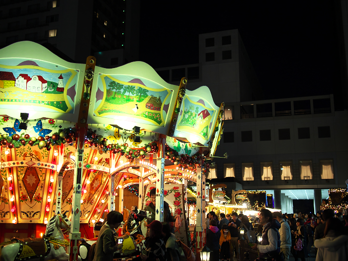 f:id:urotsukiki:20181124215554j:plain