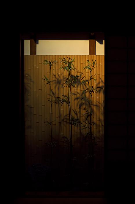 f:id:urotsukiki:20190310180708j:plain