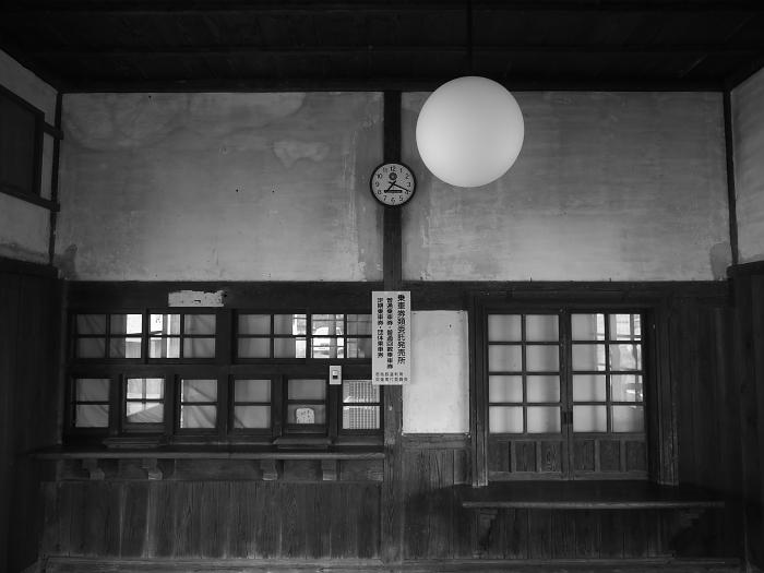 f:id:urotsukiki:20190505124432j:plain