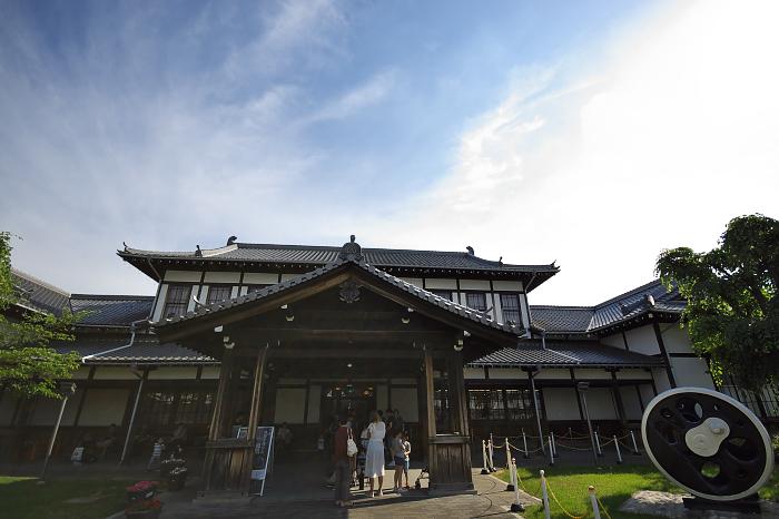 f:id:urotsukiki:20190609094122j:plain