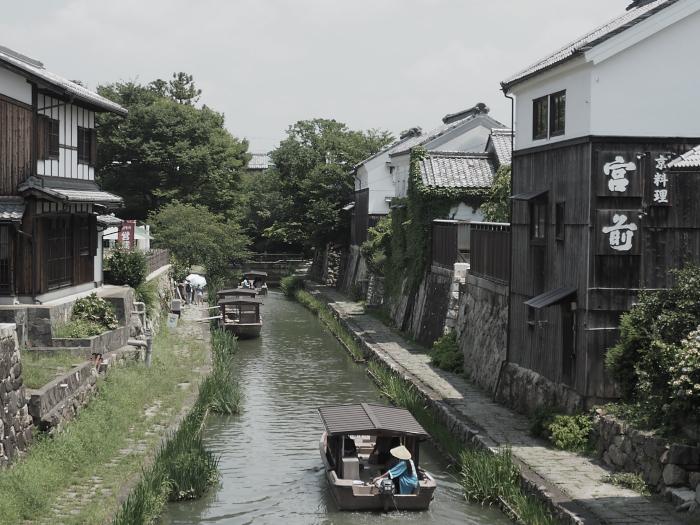 f:id:urotsukiki:20190825153421j:plain