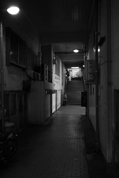 f:id:urotsukiki:20200207225000j:plain