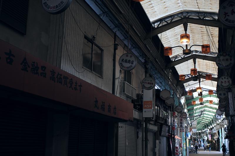 f:id:urotsukiki:20200209201951j:plain