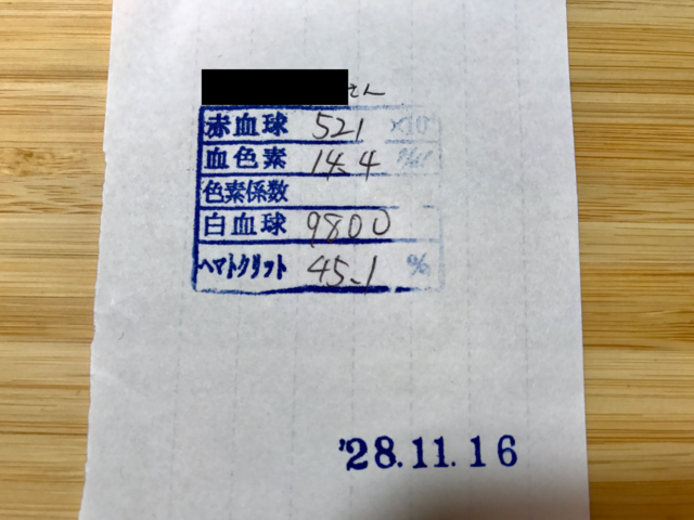 f:id:uru3:20161120214634p:plain