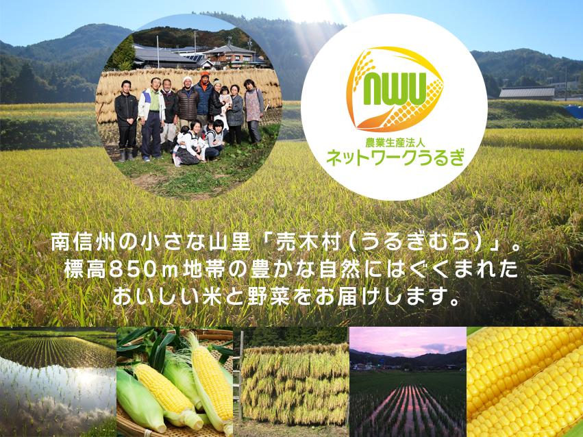 f:id:urugi-farmers:20171128174252p:plain