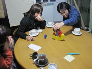 f:id:uruken02:20101217010045j:image
