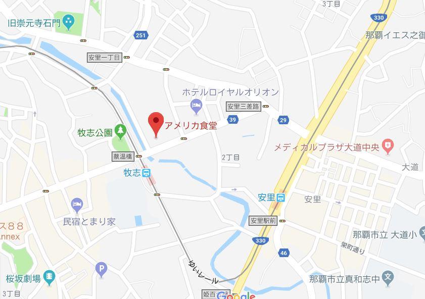 f:id:uruken8:20180213172718j:plain