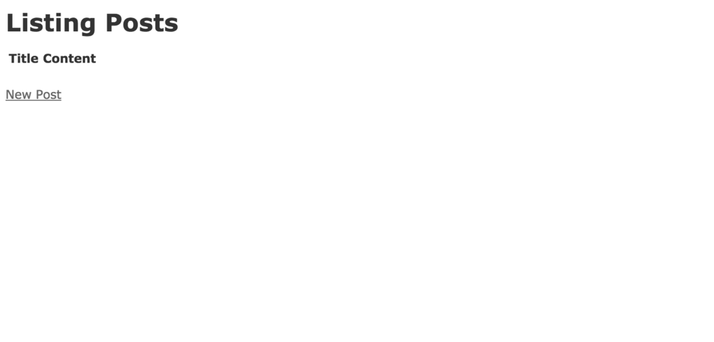 f:id:uruoikun:20161202230248p:plain