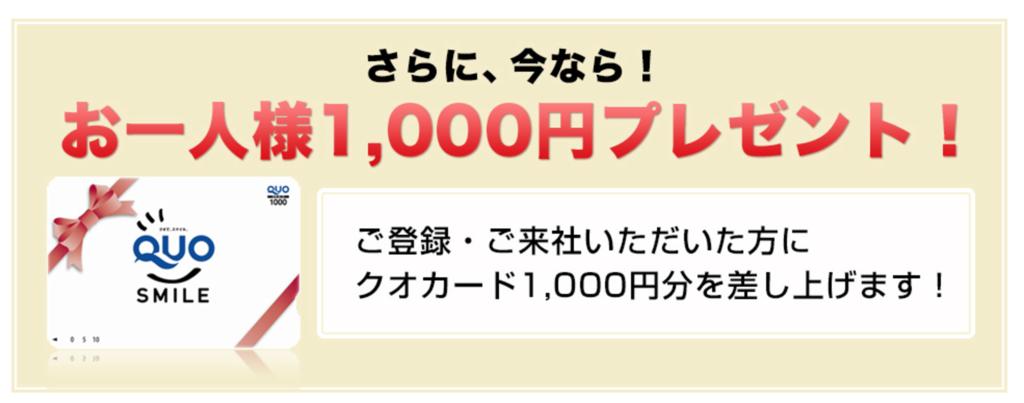 f:id:uruoikun:20161215163614p:plain