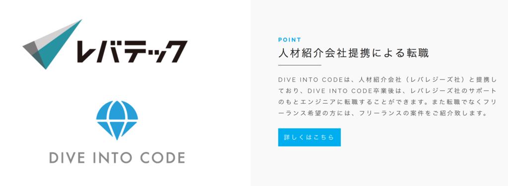f:id:uruoikun:20161225043638p:plain